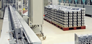 Manufacturing Process Control Automation | COPA-DATA