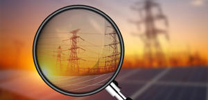 Top trends in the energy industry 2019