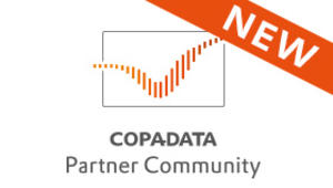 Automation software & energy software | zenon by COPA-DATA