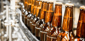 New solutions for beverage production