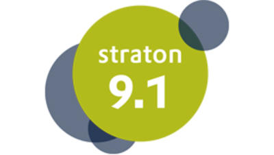 straton 9 1 available now Nyheter | COPA-DATA Group