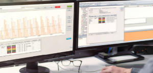 What is SCADA? Supervisory Control and Data Acquisition | COPA-DATA