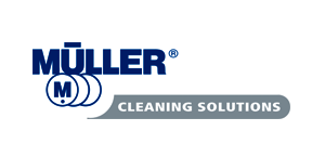 Müller Cleaning Solutions