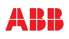 New cooperation: ABB trusts in zenon