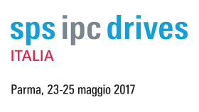 SPS/IPC/DRIVES 2017: Software per l'Industrial Internet of Things e per la Smart Factory