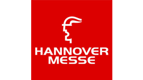 Hannover Messe 2017: Software for the Industrial Internet of Things and the Smart Factory