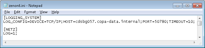 Knowledge Base and FAQ   COPA-DATA Group
