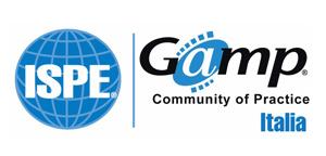 GAMP Forum Italia