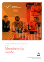 Membership Guide for Educational Institutions and Research Facilities