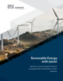 Renewable Energy with zenon (US)